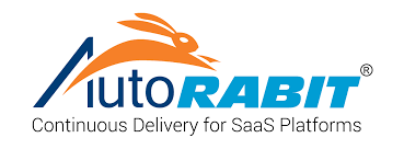 AutoRABIT - Experience the best continuous delivery and release automation tool for Salesforce