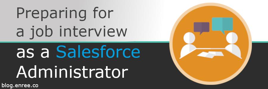 Nerd @ Work – Page 3 – When Salesforce is life!